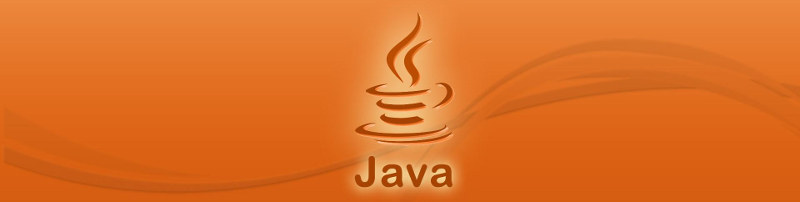 Install Oracle java on Ubuntu 15.10